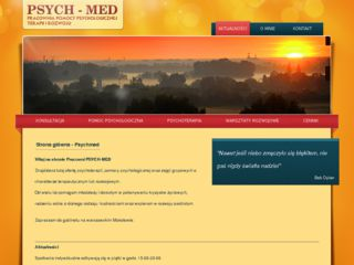 http://www.psychmed.pl/