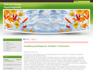 http://www.psychologia-promike.pl