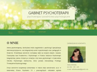 http://psychoterapia-poradnictwo.pl