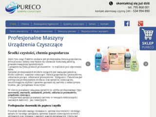 http://pureco.net.pl