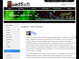 http://www.quadsoft.pl