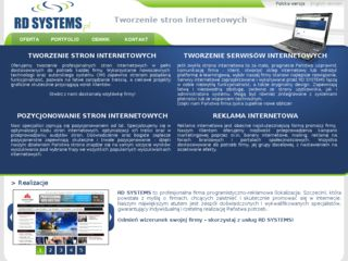 http://www.rd-systems.pl
