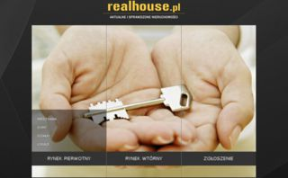 http://www.realhouse.pl