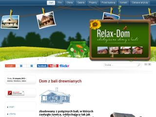 http://relax-dom.pl