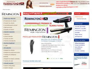 http://remington24.pl