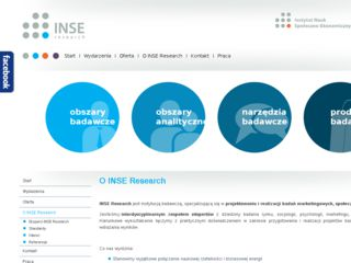 http://research.inse.pl