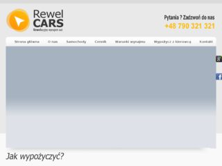 http://rewelcars.pl