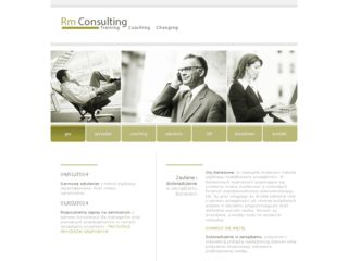 http://www.rmconsulting.pl