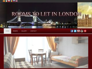 http://rooms-to-let.eu