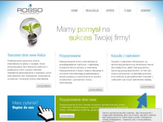 http://www.rosso.pl