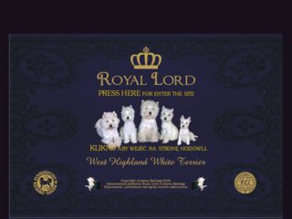 http://www.royal-lord.pl