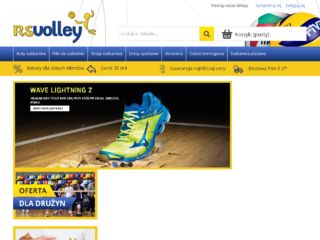 http://rsvolley.pl