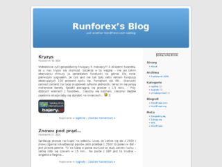 http://runforex.wordpress.com