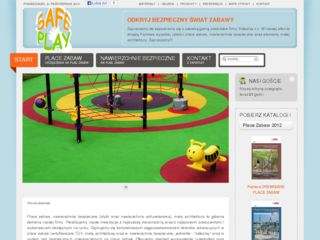 http://www.safeplay.pl
