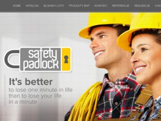 http://www.safetypadlocks.eu