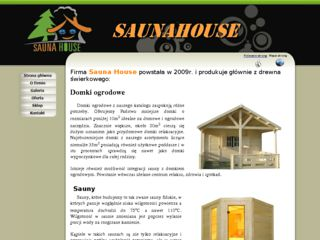 http://www.saunahouse.pl