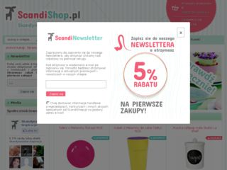 http://www.scandishop.pl