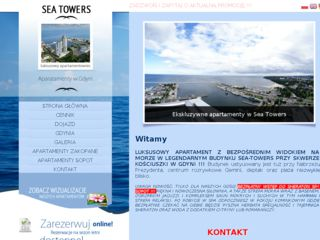 http://sea-towers.pl