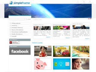 http://www.simpleframe.pl/