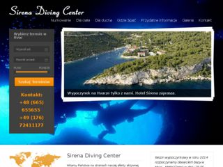 http://sirena-diving.com