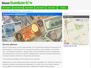 http://skup-banknotow.com.pl