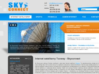 http://www.skyconnect.pl