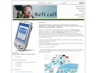http://www.softcall.pl
