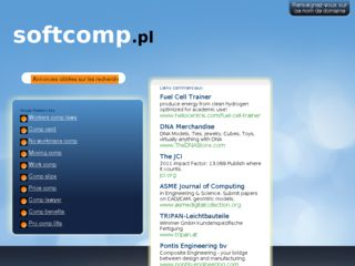 http://www.softcomp.pl