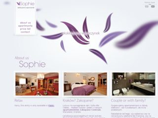 http://sophie-group.pl