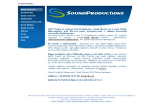 http://www.soundproductions.pl