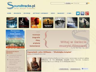 http://soundtracks.pl