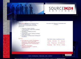 http://www.sourceone.pl