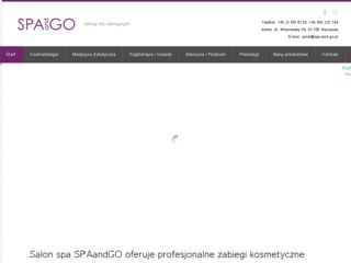 http://spa-and-go.pl