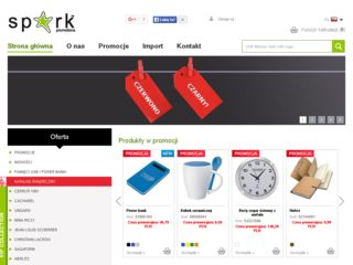 http://spark-promotions.pl/