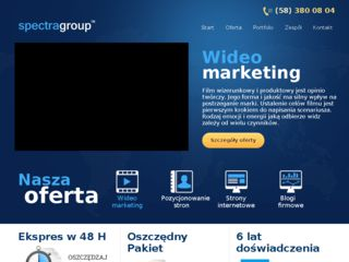 http://spectragroup.pl