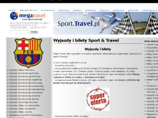 http://www.sport.travel.pl