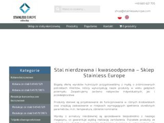 http://stainlesseurope.com/