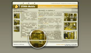 http://www.stan-meble.pl