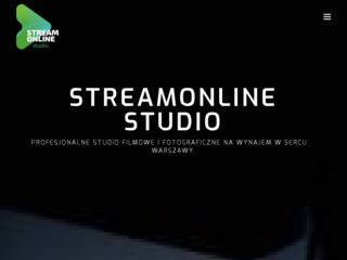 https://studio.streamonline.pl