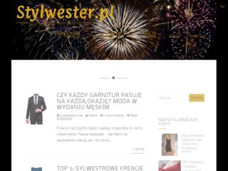 http://stylwester.pl/