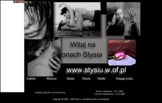 http://stysiu.w.of.pl