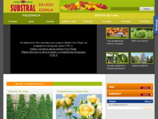 http://www.substral.pl