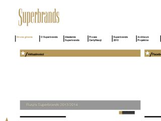 http://superbrands.pl
