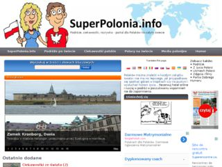 http://www.superpolonia.info