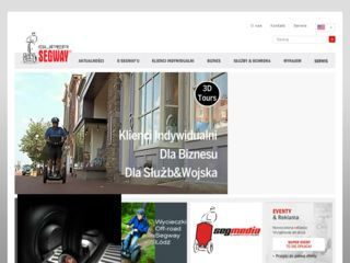 http://supersegway.pl/