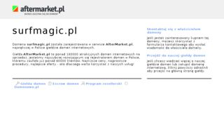 http://www.surfmagic.pl