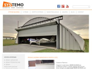 http://www.systemo.eu