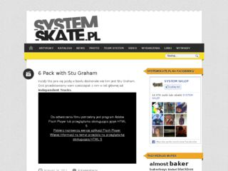 http://www.systemskate.pl