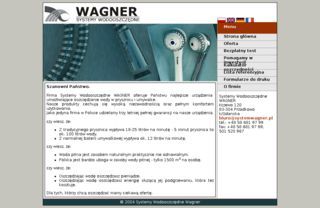 http://www.systemwagner.pl