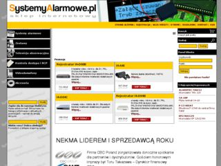 http://systemyalarmowe.pl